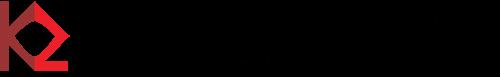 Kaitlin-Zhang-Branding-Logo-Get-Noticed-Online-Today-Personal-Branding-1
